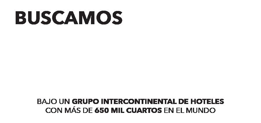 BUSCAMOS ROOMIE